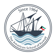 American School of Kuwait